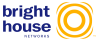Bright House Networks is the sixth largest owner  <br/>