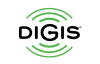 Digis is a fixed wireless broadband and telephone service  <br/> provider for residential and business subscribers. Digis  <br/> provides service throughout much of Utah and portions of  <br/> Idaho. Digis is headquartered in American Fork, Utah with  <br/>  small satellite offices in Kaysville and Logan, Utah as well  <br/> as Nampa, Idaho. Operational components of the business  <br/> include administration, accounting, call center customer  <br/> support, sales and marketing, installation and service  <br/> personnel, warehouse, and engineering staff for the  <br/> deployment and maintenance of the network.