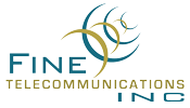 Fine Telecommunications Inc.